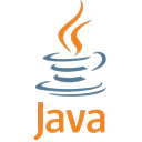 software development company muzaffarpur using java