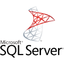 microsoft sql server provides a great way for software development