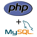 get faster software development with using php and mysql